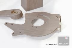 SILAP-02-DEC-BR005-LE21