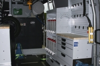 officina mobile 11 - GECO SYSTEM