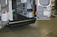 officina mobile 13 - GECO SYSTEM
