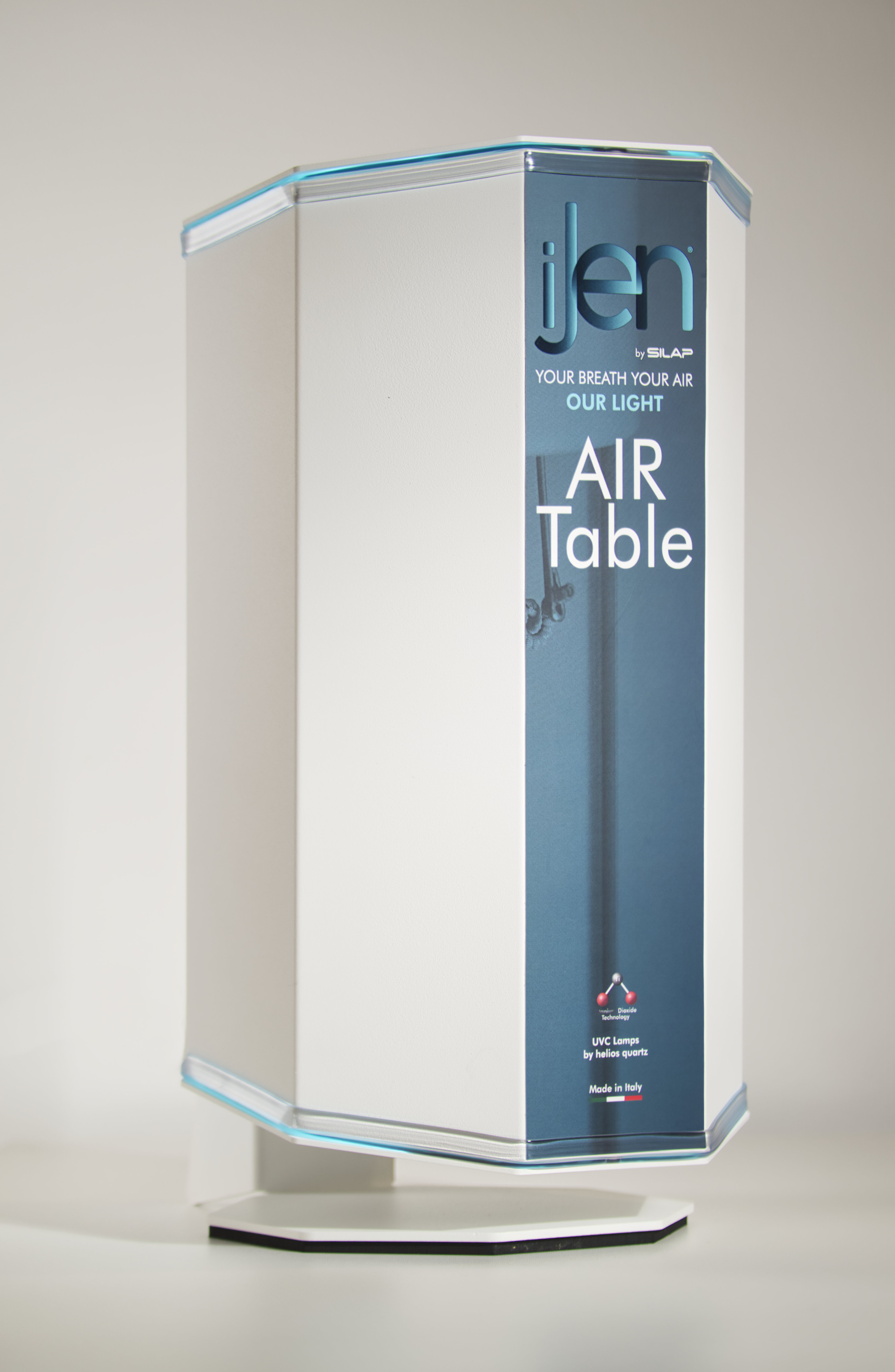 iJen AIR Table 03