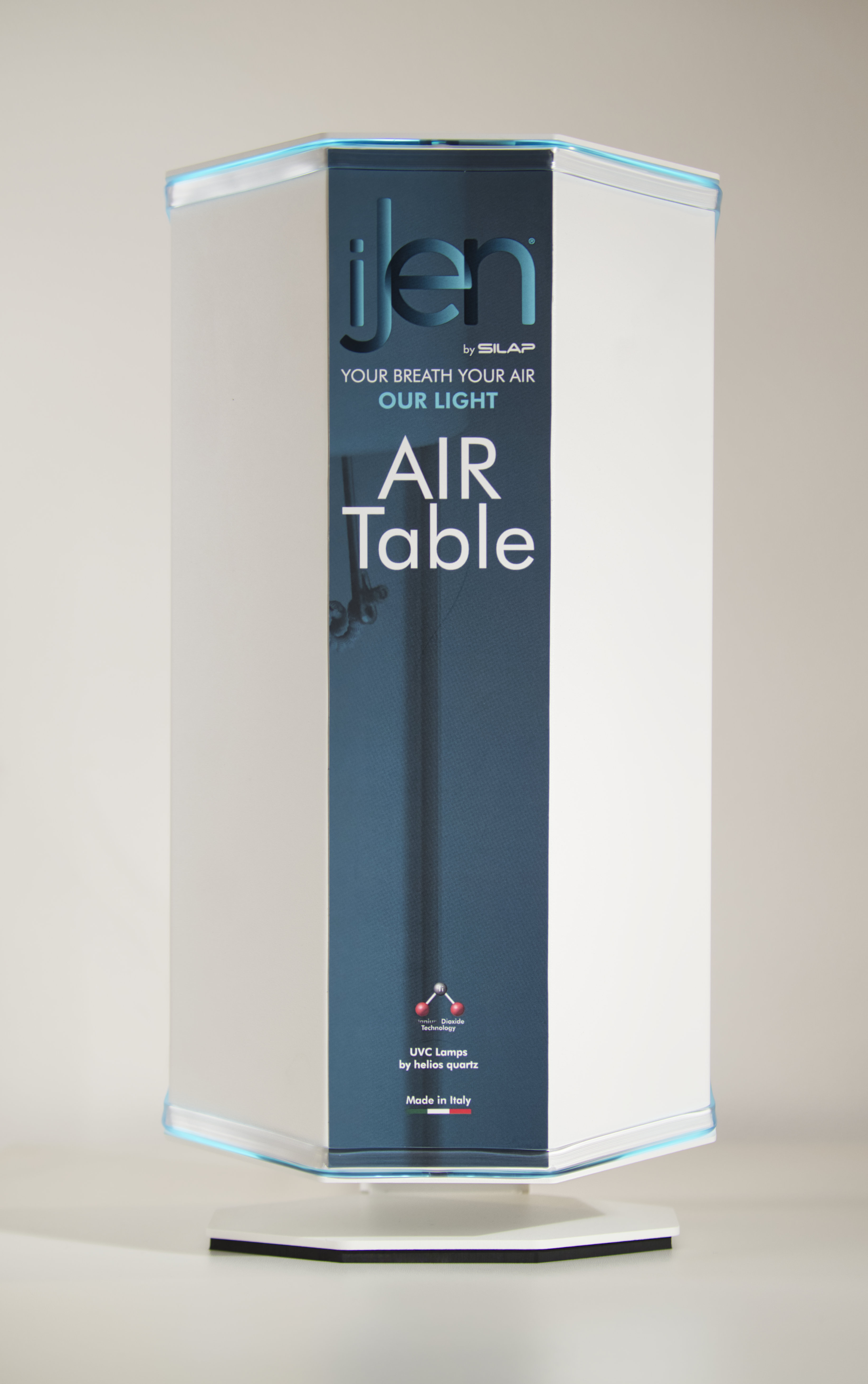 iJen AIR Table 01