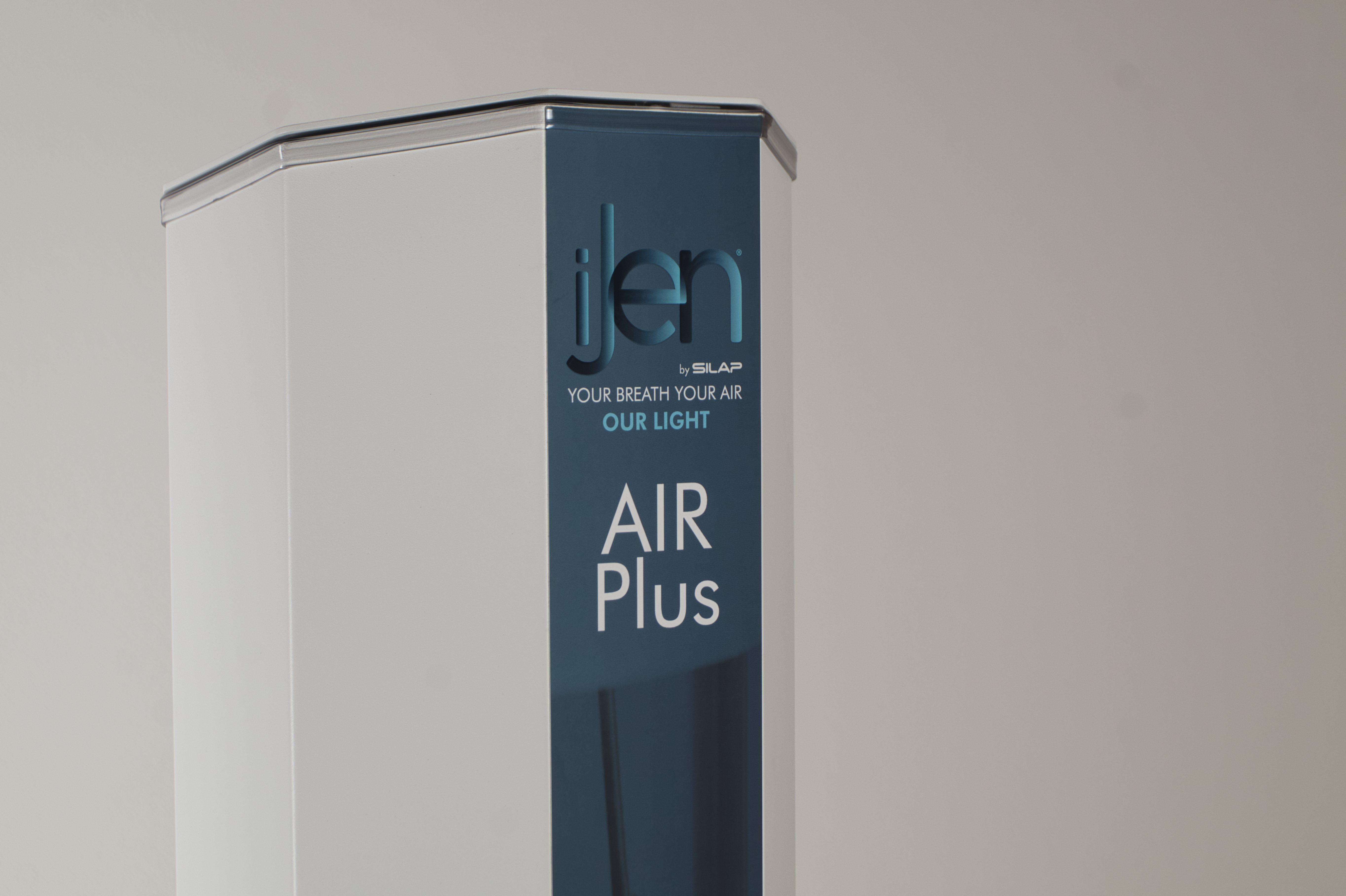 iJen AIR Plus 01