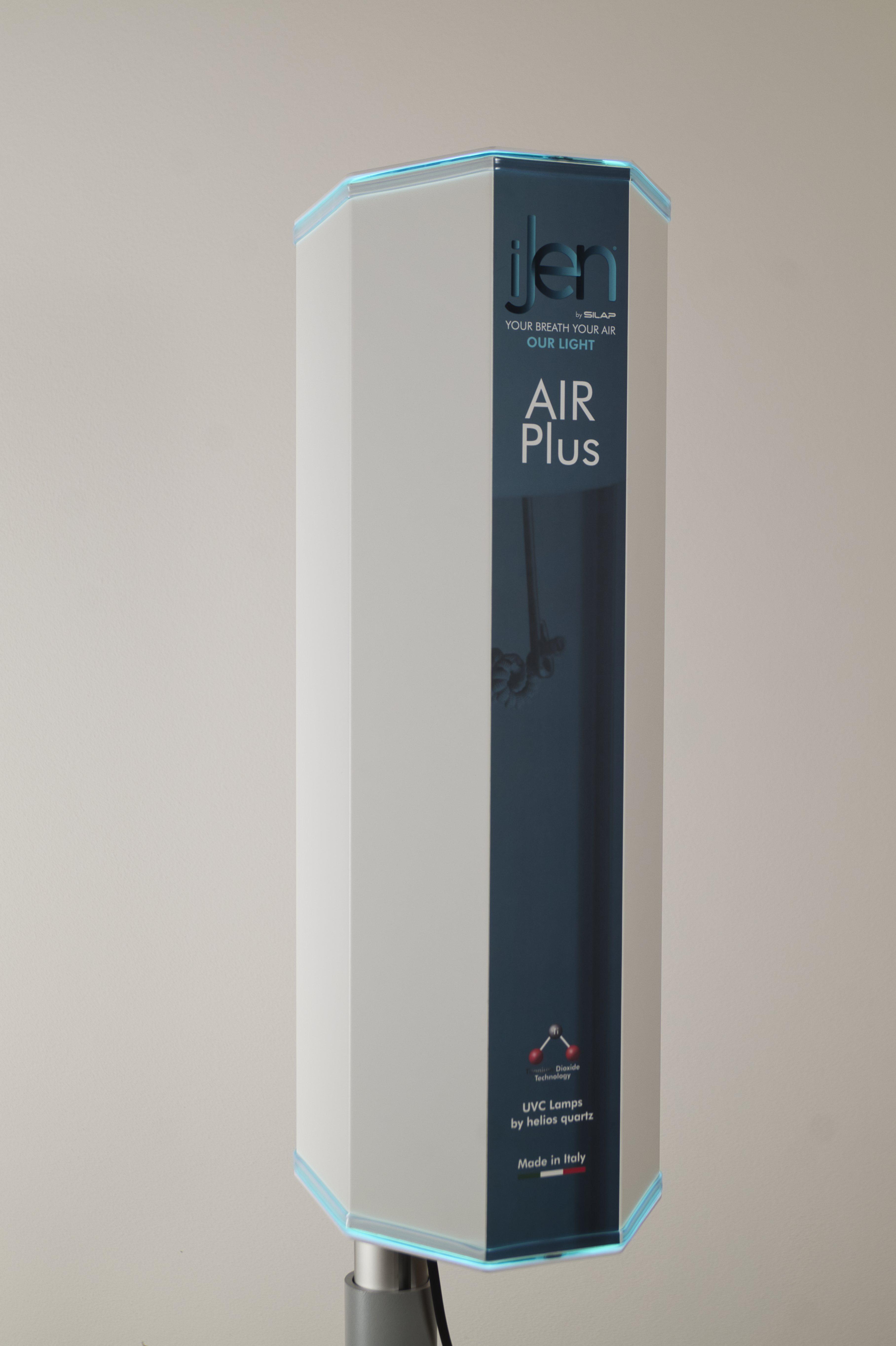 iJen AIR Plus 03