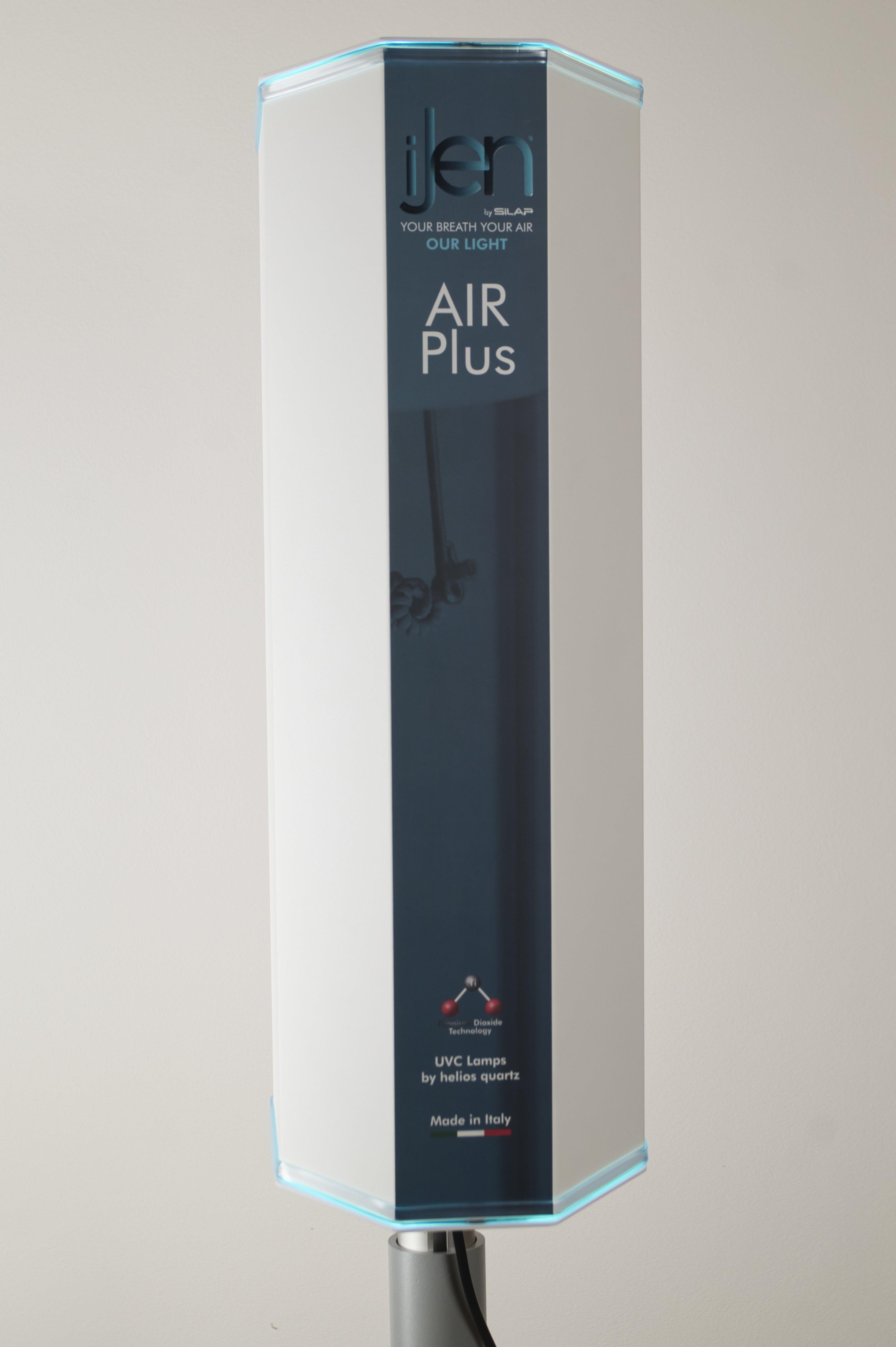 iJen AIR Plus 02
