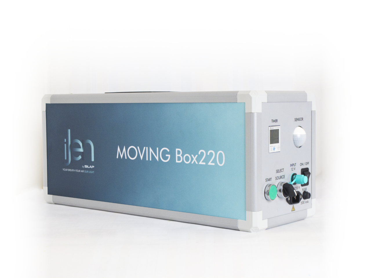 iJen-MOVING-Box220-002