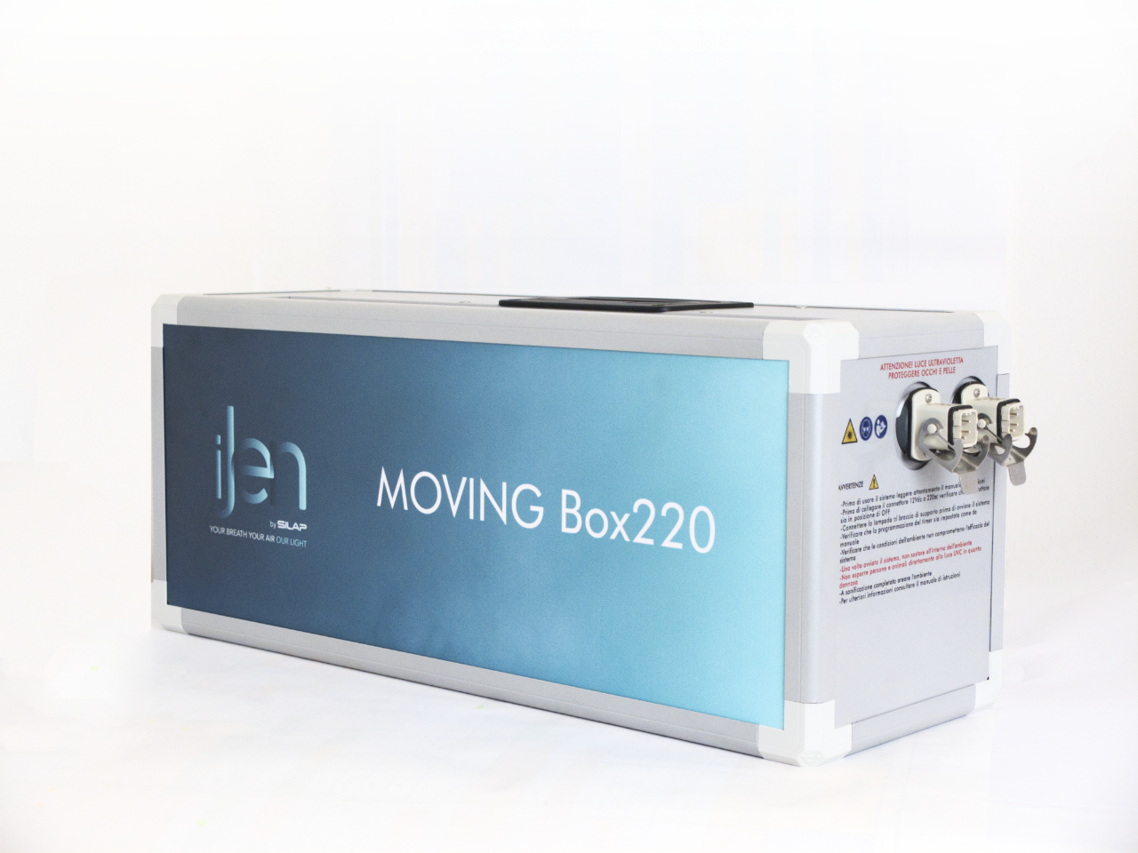 iJen-MOVING-Box220-003
