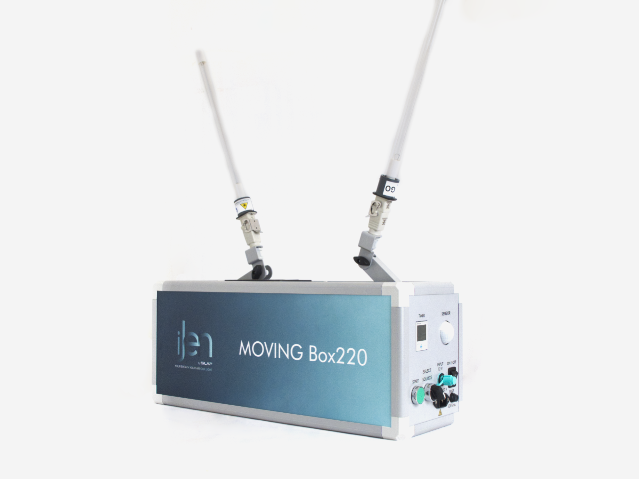 iJen-MOVING-Box220-004