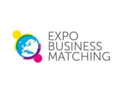 Iscrizione alla piattaforma Expo Business Matching