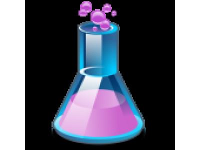 Test comparativi verniciatura UV