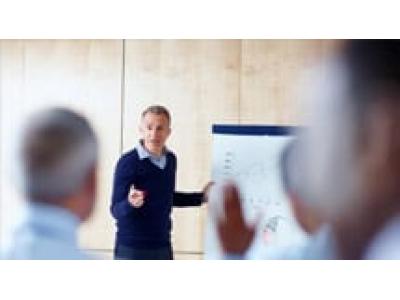 Incontri condivisione e scambio idee UV QBe