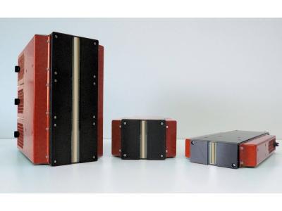 Ampliamento gamma prodotti: sistema completo UV LED