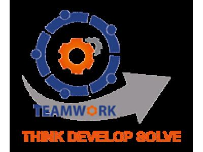 Iscrizione al gruppo d'imprese TEAMWORK