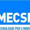 MECSPE 2016: tradizione e modernità si incontrano qui