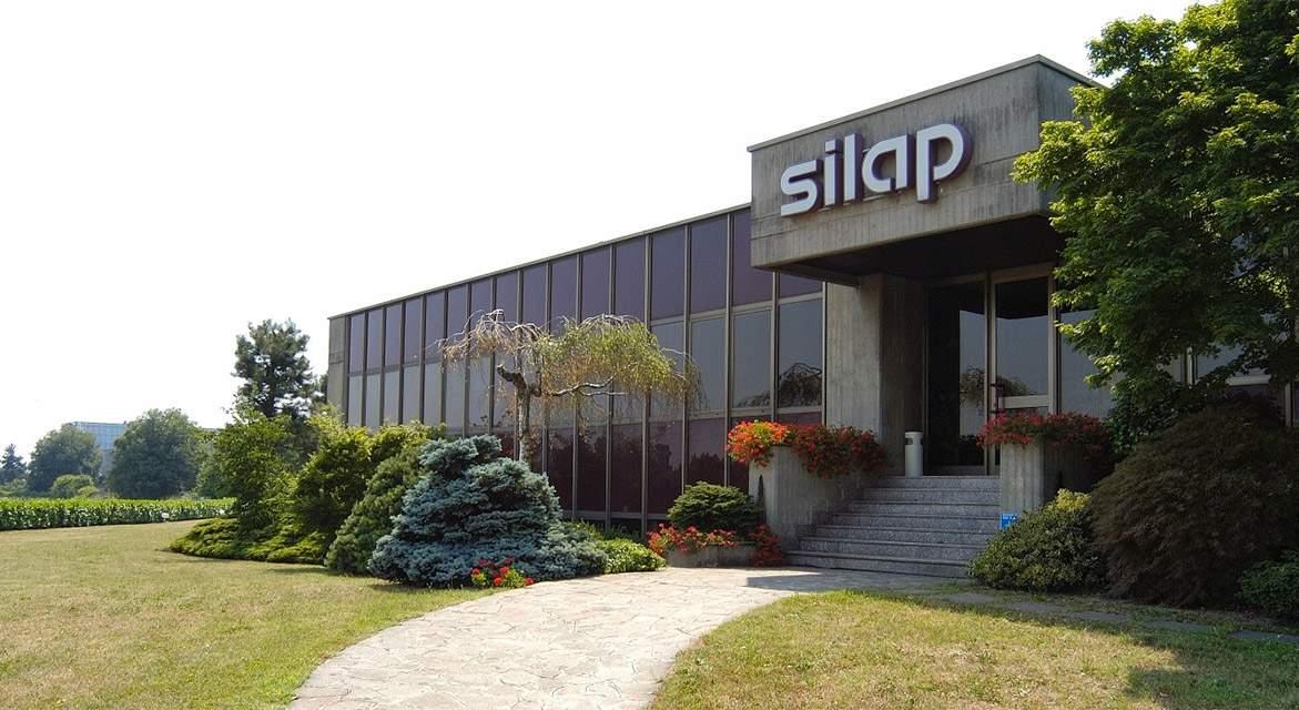Silap