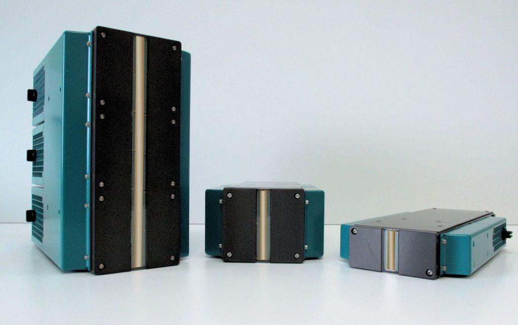 led_modules