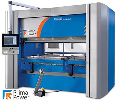 Prima-Power-eP-0520