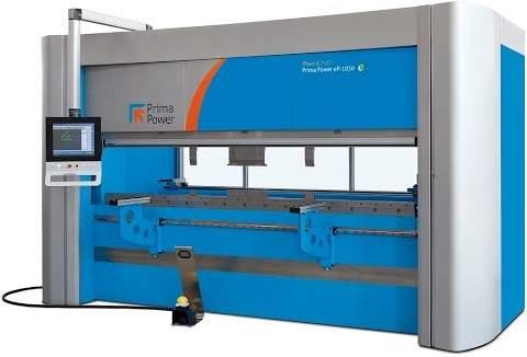 Prima-Power-eP-2040